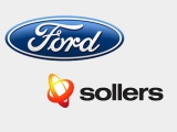 Ford-sollers